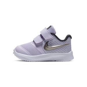 Tenis-Nike-Star-Runner-2-TDV-Infantil-Lilas