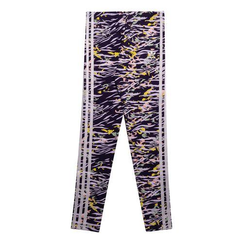 Legging-adidas-Aop-Infantil-Multicolor