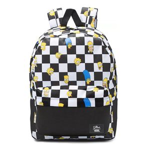 Mochila-Vans-Old-Skool-III-BP-Multicolor