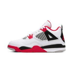 Tenis-Air-Jordan-4-Retro-PS-Infantil-Multicolor