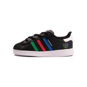 Tenis-adidas-Superstar-TD-Infantil-Preto