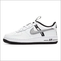 Tênis Nike Air Force 1 Lv8 Ksa