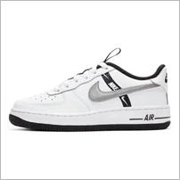 Tênis Nike Air Force 1 Lv8 Ksa