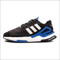 Tênis adidas Day Jogger GS Infantil