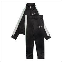 Conjunto Nike Colorshift Taping Tricot Se