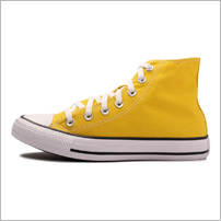 Tênis Converse Chuck Taylor All Star Season GS