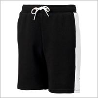 Shorts Puma X Sega