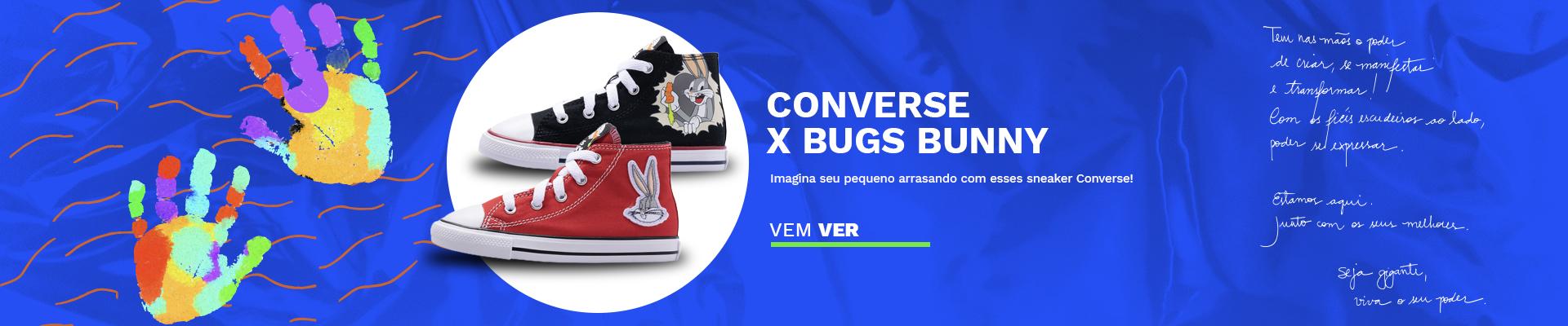 p2-tenis-converse-bugs