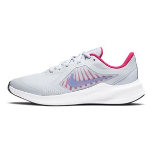 Tenis-Nike-Downshifter-10-GS-Infantil-Multicolor