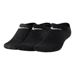 Meia-Nike-Crush-3P-Infantil-Preta