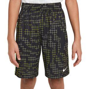 Shorts-Nike-Infantil-Multicolor