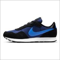 Tênis Nike MD Valiant GS Infantil