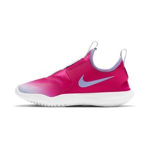Tenis-Nike-Flex-Runner-PS-Infantil-Rosa