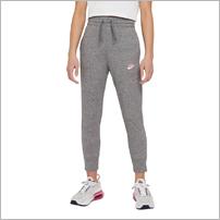 Calça Nike 7/8 Joggers Infantil