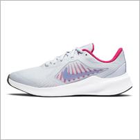 Tênis Nike Downshifter 10 GS Infantil