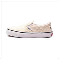 Tênis Vans Classic Slip-On PS Infantil