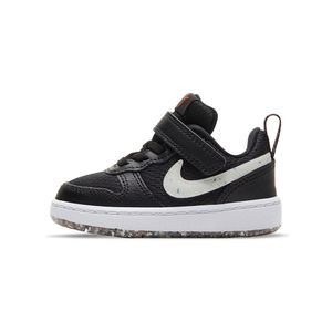Tenis-Nike-Court-Borough-Low-2-SE-TDV-Infantil-Preto