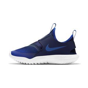 Tenis-Nike-Flex-Runner-PS-Infantil-Azul