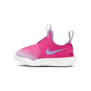 Tenis-Nike-Flex-Runner-TD-Infantil-Rosa