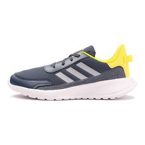 Tenis-adidas-Tensaur-Run-PS-Infantil-Multicolor