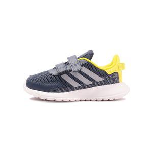 Tenis-adidas-Tensaur-Run-TD-Infantil-Multicolor