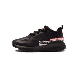Zx-adidas-2K-El-TD-Infantil-Preto
