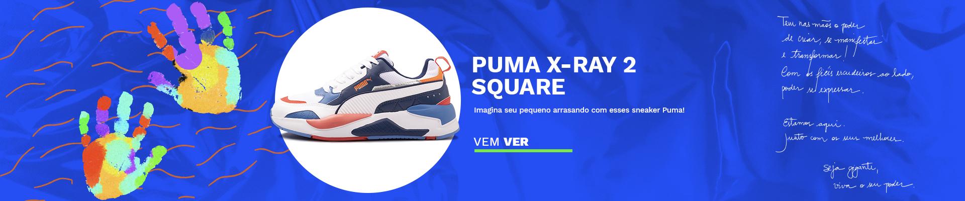 p1-puma-x-ray-2-square