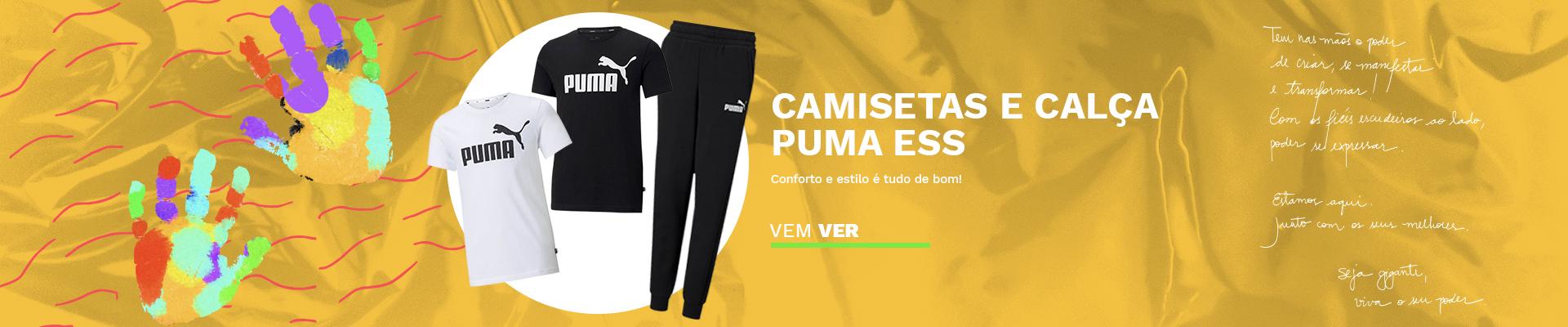 p2-puma-ess