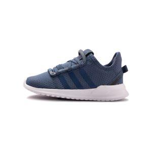 Tenis-adidas-U_Path-Run-El-TD-Infantil-Azul