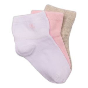 Meia-Lupo-Kit-3-Pares-Infantil-Multicolor