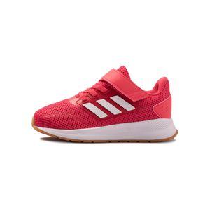 Tenis-adidas-Runfalcon-TD-Infantil-Rosa