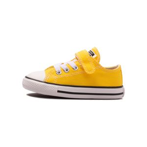 Tenis-Converse-Chuck-Taylor-All-Star-Seasonal-TDV-Amarelo