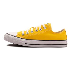 Tenis-Converse-All-Star-Chuck-Taylor-G-Infantil-Amarelo