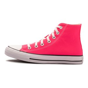 Tenis-Converse-Chuck-Taylor-All-Star-Season-GS--Rosa