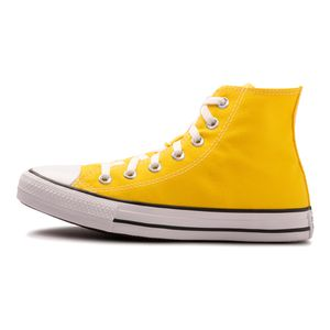 Tenis-Converse-Chuck-Taylor-All-Star-Season-GS-Infantil--Amarelo