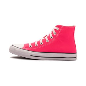 Tenis-Converse-Chuck-Taylor-All-Star-Season-PS-Infantil-Rosa