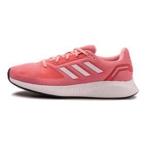 Tenis-adidas-Runfalcon-2.0-GS-Feminino-Rosa