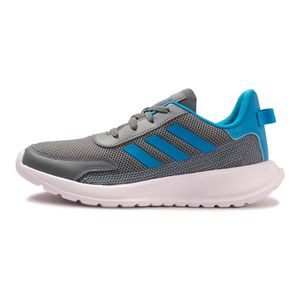 Tenis-adidas-Tensaur-Run-PS-GS-Infantil-Multicolor
