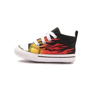 Tenis-Converse-Chuck-Taylor-My-First-TD-Infantil-Multicolor