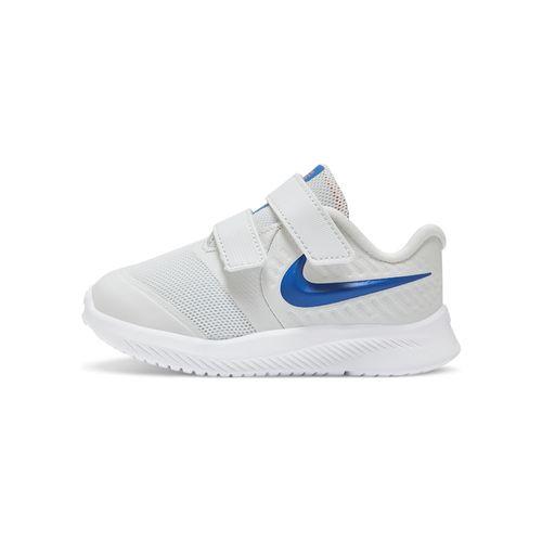 Tenis-Nike-Star-Runner-2-TDV-Infantil-Branco