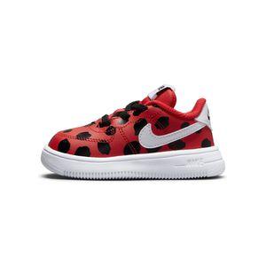 Tenis-Nike-Air-Force-1-18-SE-TD-Infantil-Multicolor