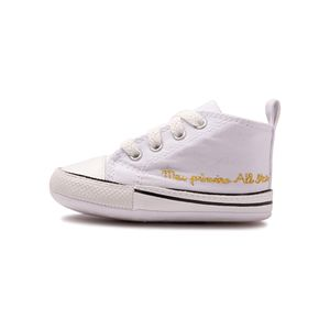 Tenis-Converse-Chuck-Taylor-My-First-All-Star-Crib-Infantil-Branco