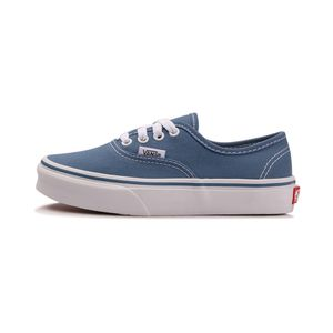 Tenis-Vans-Authentic-PS-Infantil-Azul