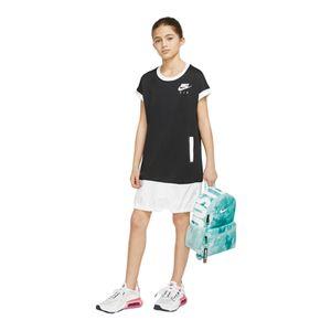 Mochila-Nike-Brasilia-Mini-Infantil-Multicolor