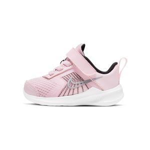 Tenis-Nike-Downshifter-11-TD-Infantil-Rosa