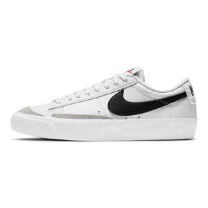 Tenis-Nike-Blazer-Low-77-GS-infantil-Branco