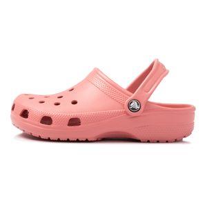 Sandalia-Crocs-Classic-Adulto-Rosa