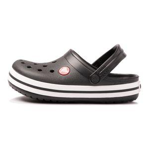Sandalia-Crocs-Crocband-Adulto-Preto
