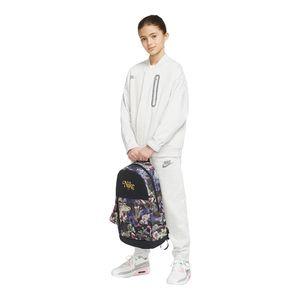 Mochila-Nike-Elemental-Floral-Femme-Infantil-Multicolor