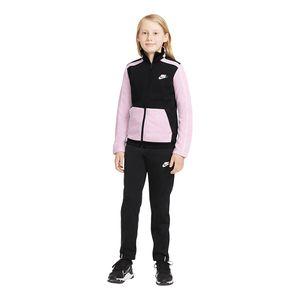 Agasalho-Nike-Futura-Poly-Cuff-Infantil-Multicolor